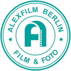 alexfilm berlin
